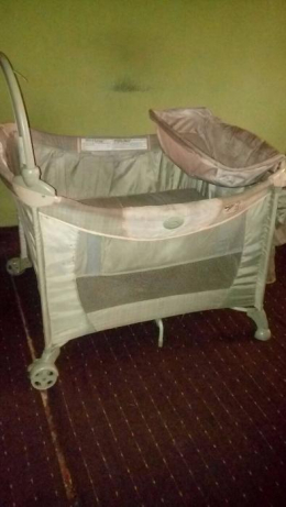 1002011343_1_644x461_baby-crib-and-play-pen-lagos-mainland