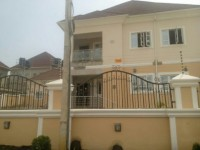 1002020226_1_644x461_a-tastefully-finished-brand-new-4bedroom-duplex-with-1bedroom-bq-gwarinpa_rev001