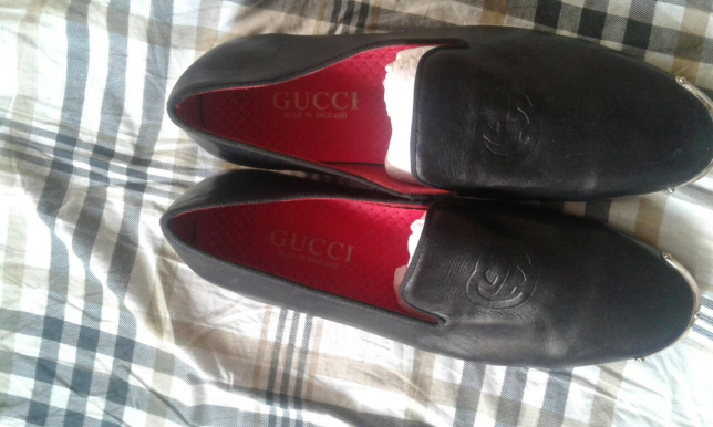 1002101896_3_644x461_brand-new-gucci-designers-shoe-for-men-clothing-shoes