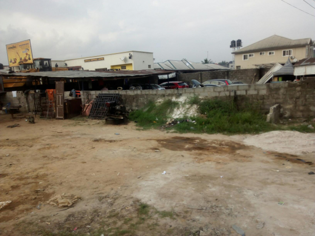 1002011279_1_644x461_land-with-complete-papers-at-eliozu-road-for-sale-obia-akpor