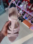 1002125484_1_644x461_new-look-womens-fashion-port-harcourt