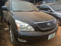 1002011325_8_644x461_lexus-rx-330-nja-use-for-sell8-