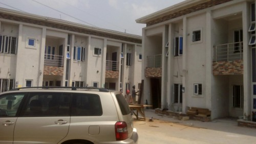 1002020298_1_644x461_executive-luxury-2-bedroom-duplexes-for-rent-at-rumubiokani-ph-port-harcourt