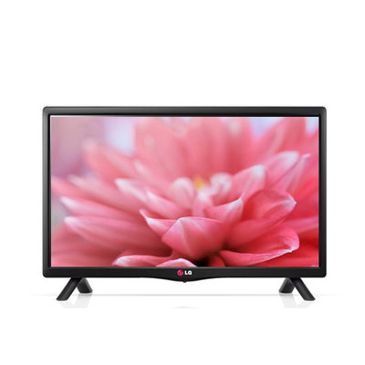 1002090070_1_644x461_fairly-used-still-as-new-22-lg-tv-for-sale-for-40k-negotiable-uyo