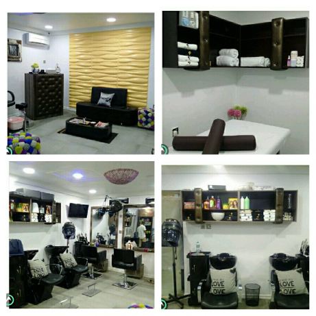 1002011268_1_644x461_salon-and-mini-spa-for-sale-lekki