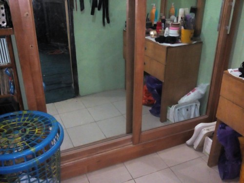 1002067314_1_644x461_wooden-wardrobe-with-double-door-mirrors-egbe-idimu