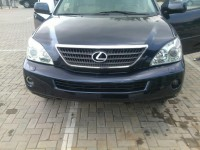 1002101908_1_644x461_very-clean-toyota-lexus-rx400-hybrid-for-sale-ikoyi-obalende