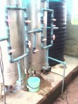 1002090171_1_644x461_water-processing-plant-for-lease-obafemi-owode_rev001