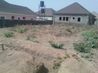 1002024090_1_644x461_550sqm-estate-land-for-a-4bedroom-detached-bungalow-in-lokogoma-lokogoma