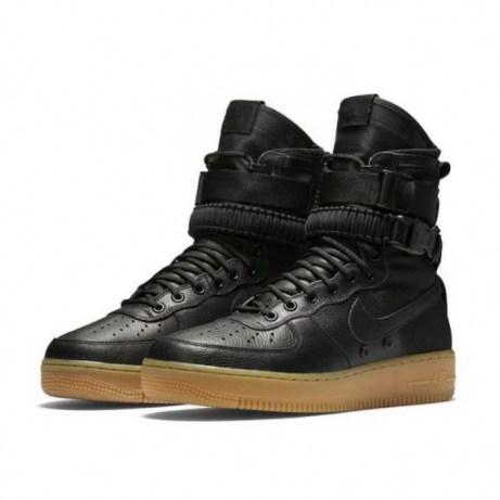 1002092238_1_644x461_nike-air-force-special-field-sneakers-black-lagos-island-east