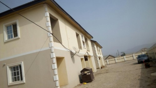 1002067307_6_644x461_3-bedroom-flat-for-rent-in-abuja-