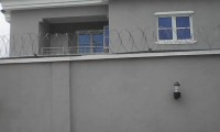 1002125517_4_644x461_newly-built-2bed-room-flat-off-college-road-real-estate