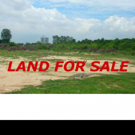 1002101895_1_644x461_32-plots-of-prime-property-opposite-intl-airport-for-350-million-enugu-north