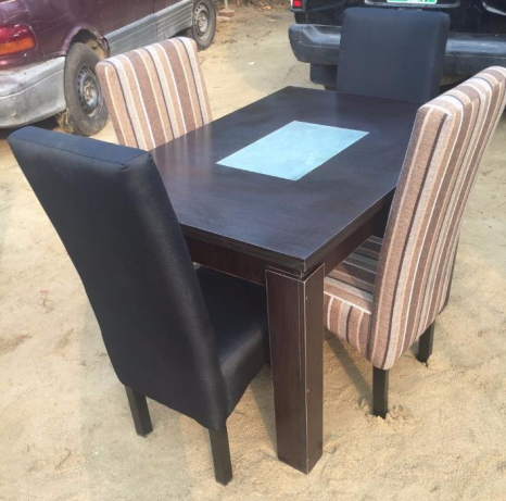 1002077069_1_644x461_stripe-and-coffee-four-seater-fabric-dinning-set-lekki