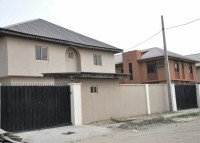 1001970845_1_644x461_new-building-of-3-bedroom-and-maid-room-for-sale-in-ajah-lekki
