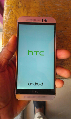1002058923_1_644x461_htc-one-m9-clean-uk-used-in-for-quick-sale-ikeja