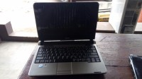 1002159412_1_644x461_acer-aspire-one-mini-laptop-ijebu-ode