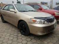 1002159354_4_644x461_neatly-used-toyota-camry-2004-vehicles