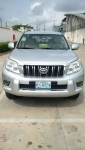 1002153972_1_644x461_prado-2010-11-up-for-sale-lagos-mainland