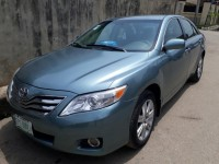 1002144266_1_644x461_camry-muscle-xle-lagos-mainland