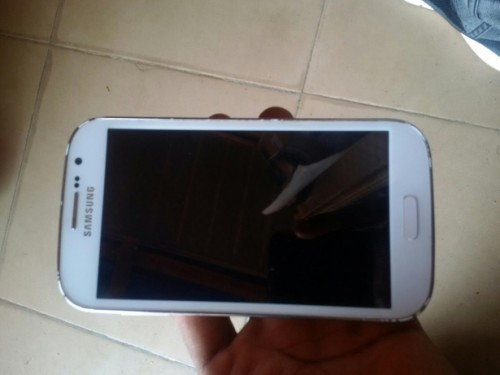 1002159433_1_644x461_extra-clean-white-samsung-galaxy-grand-neo-plus-for-sale-ibadan-south-west